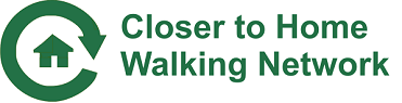 Closer To Home Walking Network